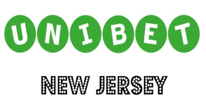 Unibet 'Abre Suas Portas' em Nova Jersey