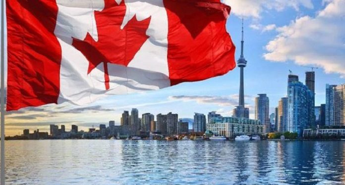 Indústria canadense de jogos gera benefícios a todas as regiões do país
