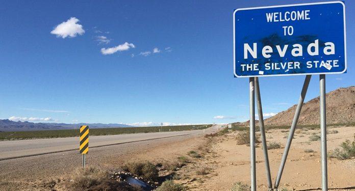 GVC Assegura a Licença de Jogos em Nevada
