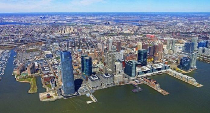 Apostas-Esportivas-de-Nova-Jersey-Receita-das-Operadoras-é-Divulgada