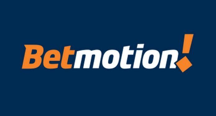 Betmotion-Acerta-Parceria-Visando-se-Consolidar-na-América-Latina