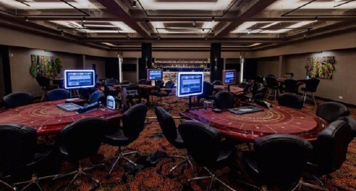 Casino-Iguazú-Apresenta-Novidades-em-Comemoração-aos-seus-25-anos