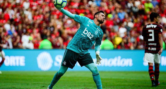 Com-Flamengo-Sites-De-Apostas-Já-Patrocinam-Metade-da-Série-A