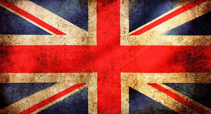 Comissão-de-Jogos-do-Reino-Unido-Lançará-Consulta-Sobre-Jogo-com-Cartão-de-Crédito