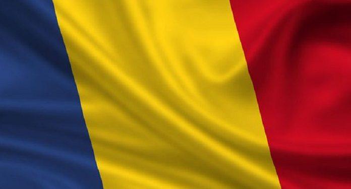 GiG-conquista-licença-de-afiliada-na-Romênia
