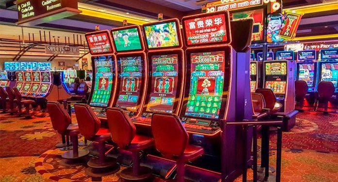 EGT-Espanha-e-Gran-Casino-de-Castellon-se-Únem