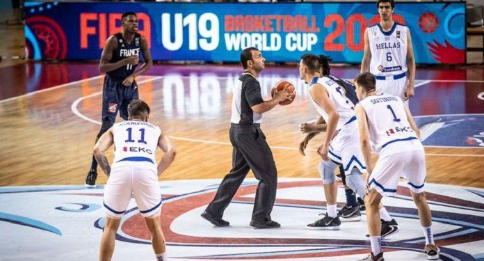 Fiba-e-Genius-Sports-anunciam-renovação-de-parceria-histórica