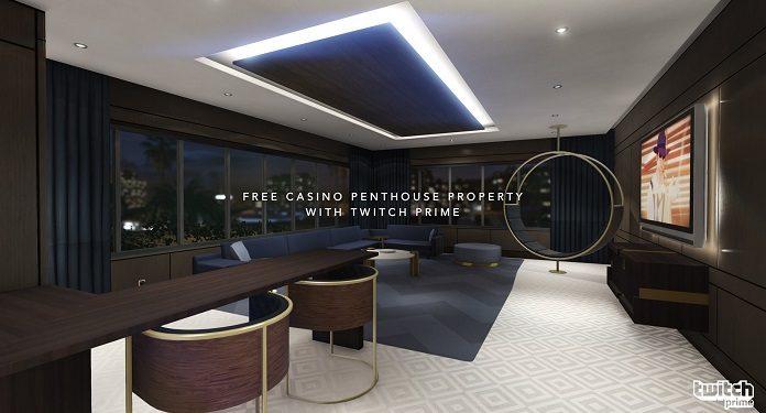 GTA-Online-Passa-a-Contar-com-Diamond-Casino-&-Resort