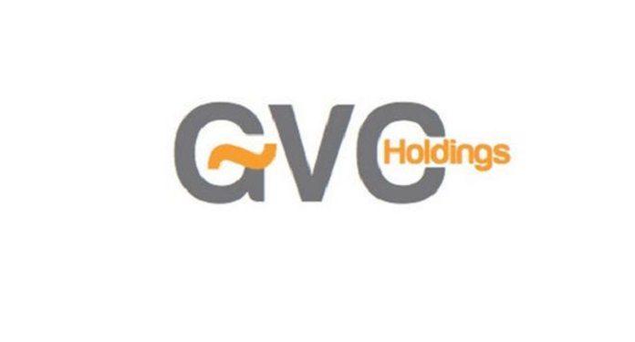 GVC-Anuncia-Risco-de-Fechamento-de-900-Estabelecimentos