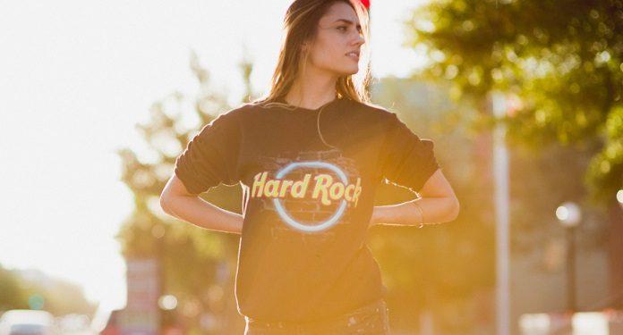 Hard-Rock-Pode-Começar-a-Funcionar-em-Setembro-em-Indiana