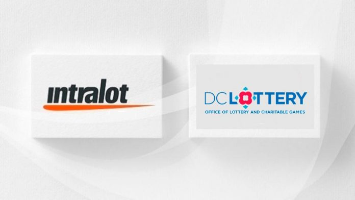 Intralot-Assina-Contrato-com-a-DC-Lottery