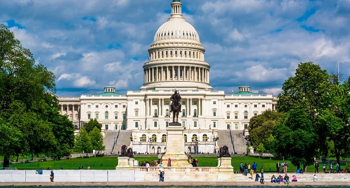 Intralot-Contrato-para-Apostas-Esportivas-É-Aprovado-Em-Washington