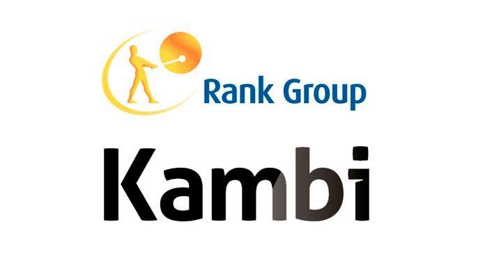 Kambi-e-Rank-Group-Fecham-Acordo-e-Chegam-a-Espanha