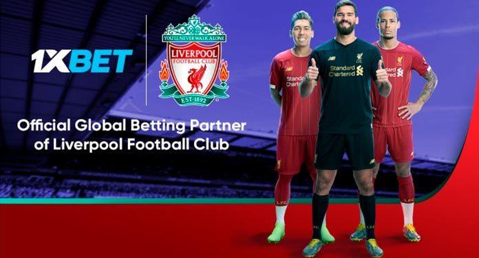 Liverpool-FC-Assina-Contrato-com-a-1xBET