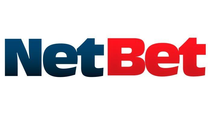 NetBet-Investe-em-Placas-de-Publicidade-nos-Jogos-do-Brasileirão