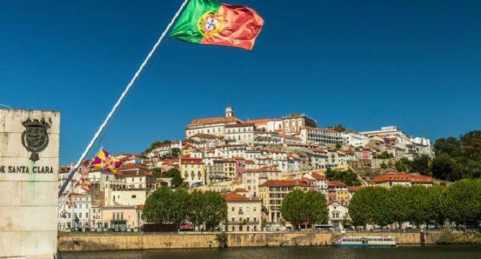 Portugal-lucro-dos-jogos-online-e-raspadinha-supera-cassinos