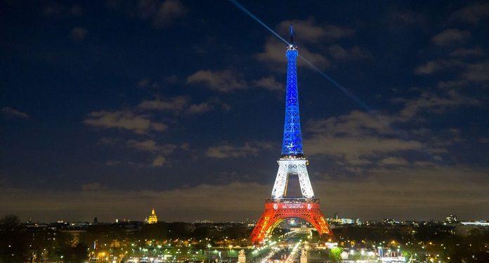 Receita-da-PMU-Despenca-na-França-no-Começo-de-2019