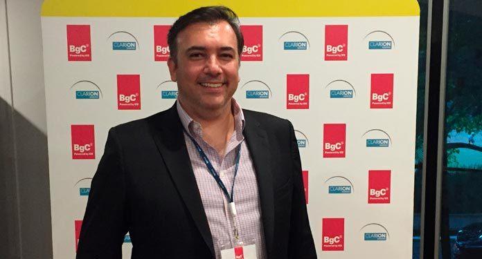 Ricardo-Magri-Comenta-sobre-Betsul,-Federações,-Manipulações-de-Resultados-e-Futuro-da-Sportradar