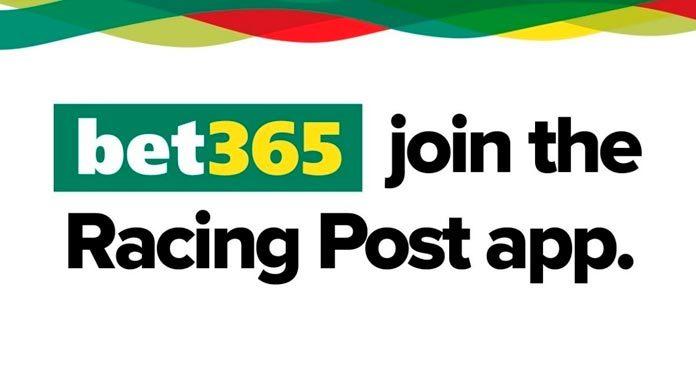 bet365-se-Junta-ao-Aplicativo-da-Racing-Post