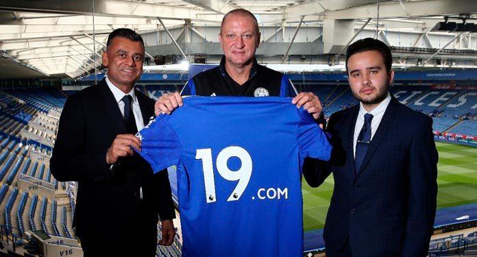 19.com-Firma-Parceria-com-Leicester-City