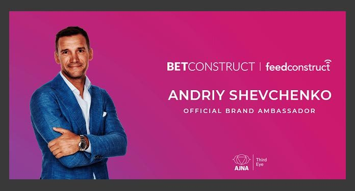 Andriy-Shevchenko-Torna-se-Embaixador-da-BetConstruct-e-FeedConstruct