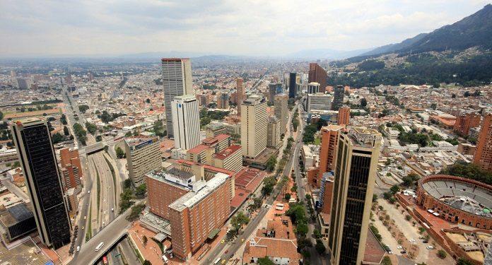 Asojuegos-e-Fecoljuegos-Fazem-Exigências-Ao-Governo-da-Colômbia