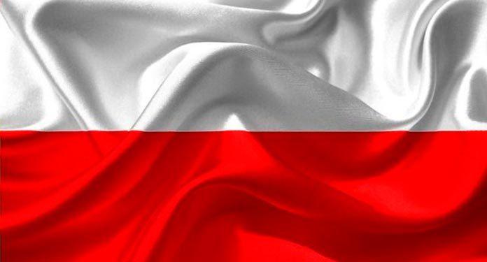 BetGames.TV-Fecha-Acordo-com-a-STS-e-Entra-na-Polônia