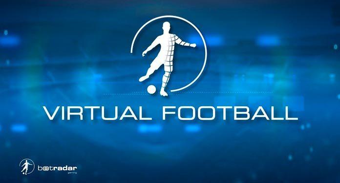 Betradar-Aumenta-seu-Portfólio-de-Jogos-com-a-Copa-dos-Campeões-de-Futebol-Virtual