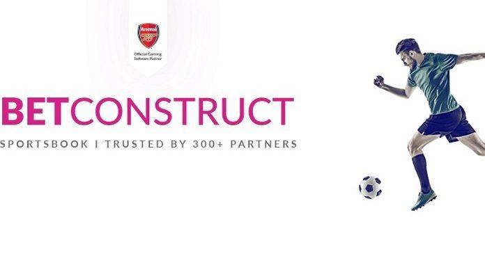 Betconstruct-Anuncia-a-Sua-Entrada-no-Mundo-dos-Esports