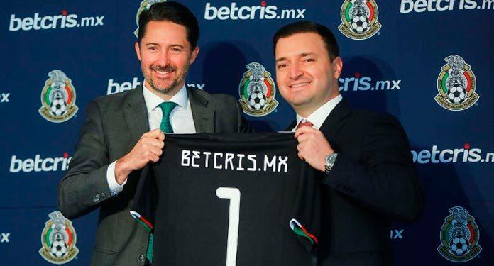 CEO-da-Betcris-Enxerga-Futuro-Brilhante-para-as-Apostas-Esportivas-na-América-Latina1