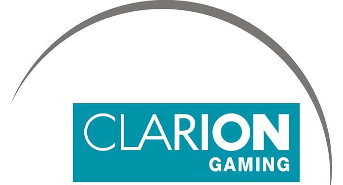 Clarion-e-Sigma-Unem-Forças-Para-Organizar-Evento-nas-Filipinas