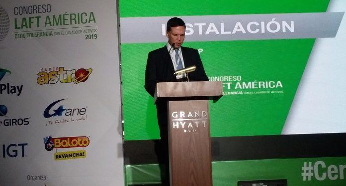 Colômbia-Apenas-58%-dos-Recursos-Gerados-Pelo-Jogo-são-Recolhidos