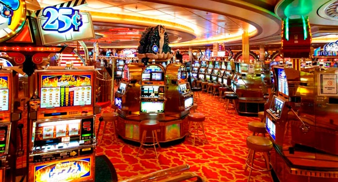 De-Olho-no-Mercado-Maverick-Gaming-Dirige-se-à-Washington-DC