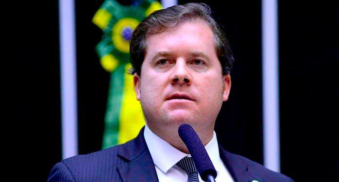 Dep.-Marx-Beltrão-Queremos-um-Turismo-Focado-no-Jogo,-como-em-Outros-Países-do-Mundo