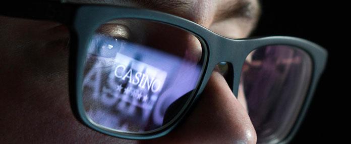 Escolhendo o Cassino Online para Promover