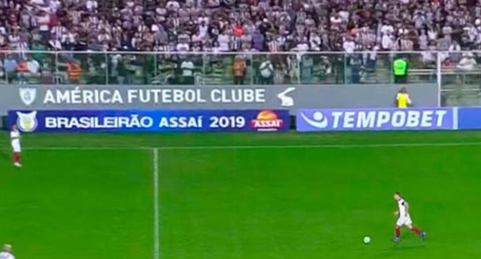 Estreia-da-Tempobet-Marca-Rodada-no-Brasileirão-20192