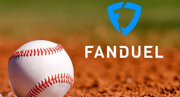 FanDuel-Assina-Acordo-para-Tornar-se-Parceiro-de-Jogos-da-Major-League-Baseball