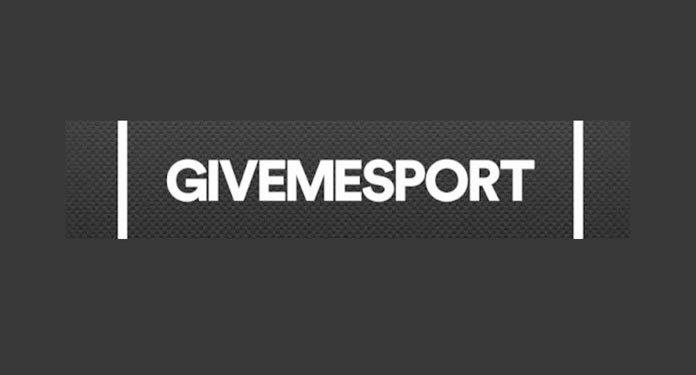 GiveMeSport-Lança-Plataforma-Web-'Repaginada'