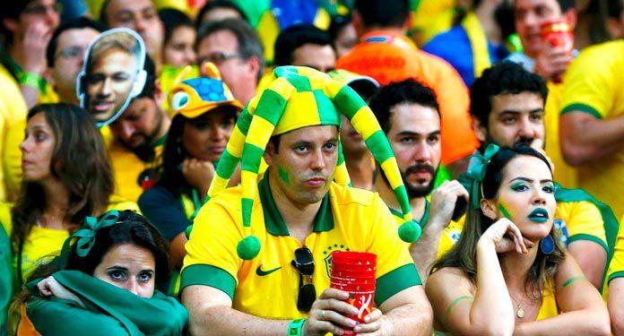 Gol-Contra:-Lei-Limita-Renda-de-Apostas-Esportivas-à-Clubes-Brasileiros