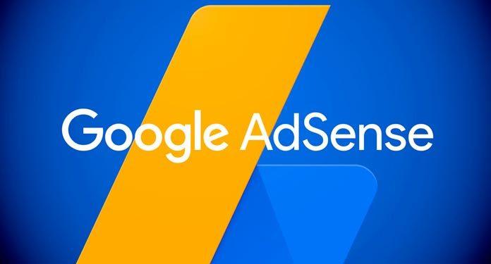 Google-AdSense-Monetizará-Conteúdo-sobre-Armas,-Apostas-e-Drogas