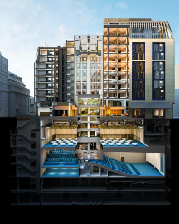 Hotel-Londoner-deve-Ficar-Pronto-até-Julho-de-2020