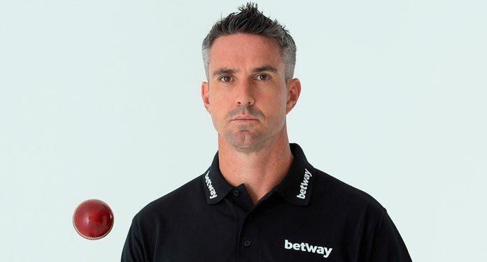 Kevin-Pietersen-é-o-Novo-Embaixador-da-Betway