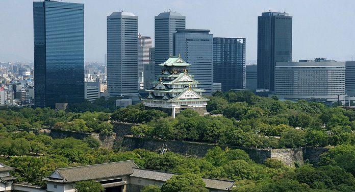MGM-e-LVS-tentam-obter-as-licenças-em-Osaka,-no-Japão
