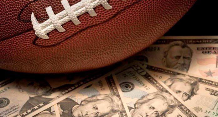 NFL-Proíbe-as-Apostas-Esportivas-para-a-Temporada