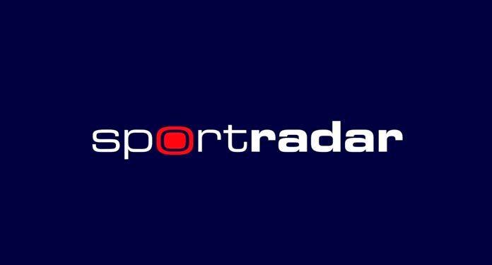 NFL-e-Sportradar-Ampliam-Parceria