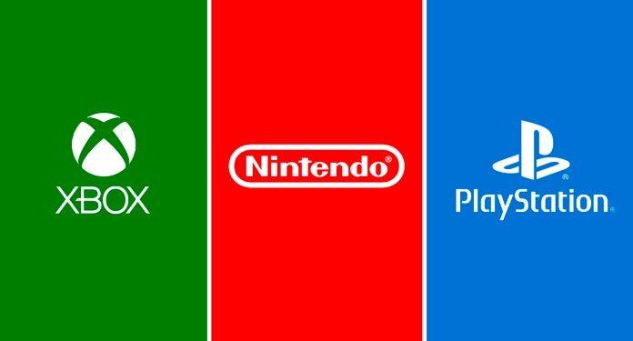 Nintendo,-Sony-e-Microsoft-Estudam-Cotações-de-Saque-ESA