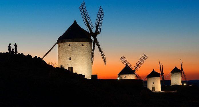 Nova-Ordem-de-Bingo-em-Vigor-em-Castilla-La Mancha-Na-Espanha