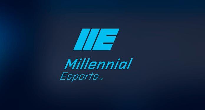 'O-Poderoso-Chefão-da-eSports-Racing'-está-no-Millennial-Esports