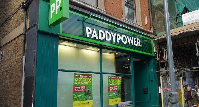 Paddy-Power-Lança-1º-Produto-da-NFL-no-Reino-Unido