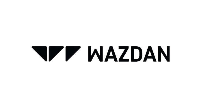 Parceria-Coloca-Jogos-da-Wazdan-Games-no-Bitcasino.io-e-Sportsbet.io